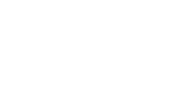 Mitsubishi Ecodan Accredited Installer